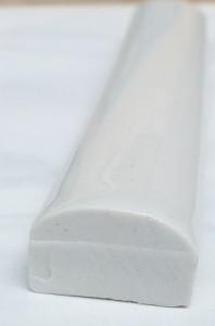 DSCF7218