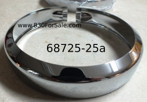 Harley OE, PN# 68725-62A www.830ForSale.com