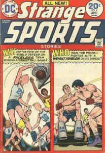 strangesportsstories1973series4